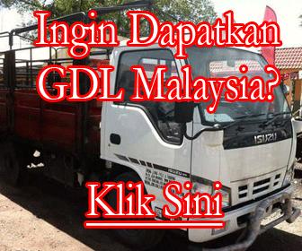 GDL-BM