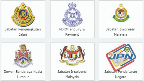 PDRM option