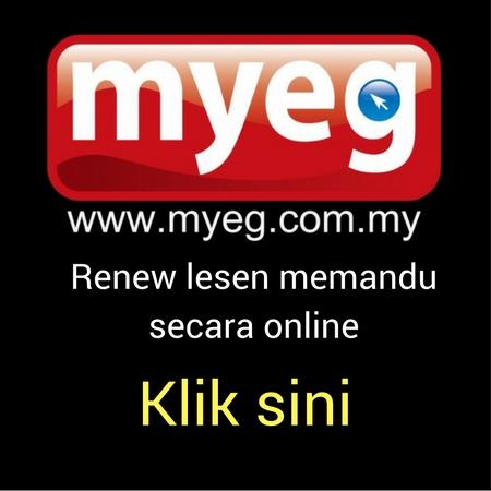Portal MyEG