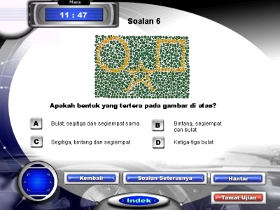 Jpj Kpp Computer Test Passing Tips Pass On 1st Try
